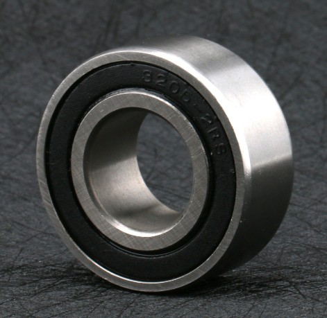 AU0907-7LXL/L588 NTN Angular contact ball bearing