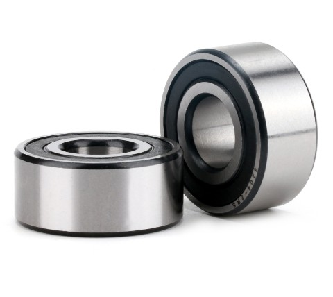 NUP 405 NACHI Cylindrical roller bearing