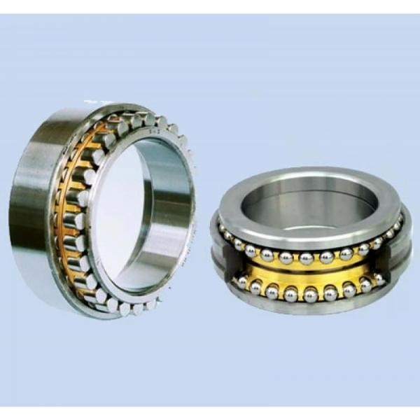 32, 33 Series Double Row Angular Contact Ball Bearing 3210 3211 3212 3213 3214 a, a-2z, a-2RS1, a-2ztn9/Mt33, Atn9, a-2RS1tn9/Mt33