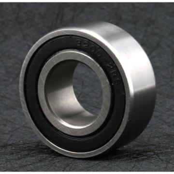 NJ2952 ISO Cylindrical roller bearing