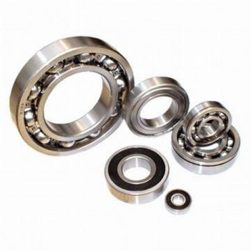 NSK 30206 Reliable Quality Competitive Price Taper Roller Bearing