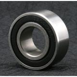 1336 ISB Self aligning ball bearing
